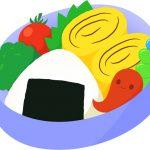 子どもが料理に興味を持ってもらうには一緒に作る事が一番!