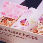 同僚女性への退職プレゼントを選ぶ注意点とおススメ品