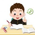 中学生が夏休みの宿題を終わらせるために親ができることは何?