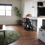 断捨離することで得られるのはキレイな部屋だけではない