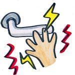 静電気対策ではどんな方法が有効でしょうか?