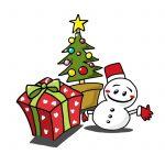 家族へのクリスマスプレゼントはリクエストに応える?選ぶ?どっちが良い?