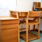 学習机は小学校入学の時に必要?それとも買わなくても良い?