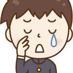 発達障害グレーゾーンの中学生は感情コントロールが難しい?