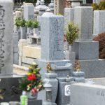 お墓や仏壇を誰が守るのかでもめたらどうしたら良い?
