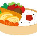夏のお弁当はちょっと対策をすることで食中毒の予防ができます。
