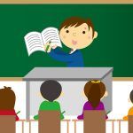 塾の夏期講習は参加した方が良い?自主性がなくなるからやめた方が良い?