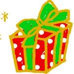 クリスマスプレゼントの渡し方!子どもが喜ぶのはどんな方法?