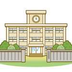 オープンスクールは受ける高校には行った方がいい?一人でも大丈夫?親も一緒が良い?